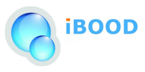 iBOOD.de Internet´s Best Online Offer Daily Logo
