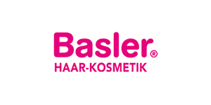 Basler - beauty.de Logo